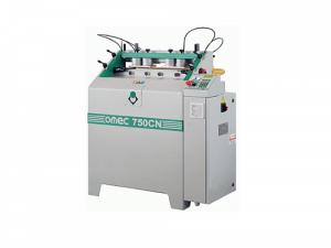 Станок для зарезки ящичного шипа OMEC 750CN, OMEC 750CN-I
