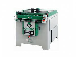 Ящичный шипорез OMEC F8