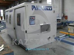 Двухсторонний строгальный станок PHS400 (PAOLETTI)