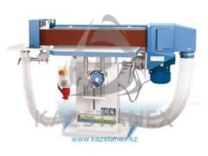 Шлифовальный станок KSM 2600