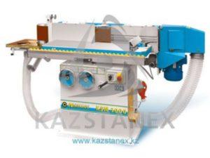 Шлифовальный станок KSM 3000