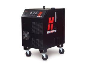 Система механизированной плазменной резки MAXPRO200